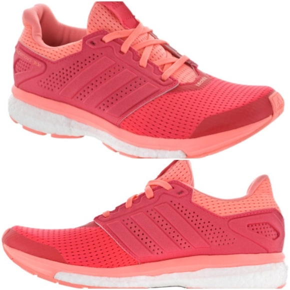 Adidas BOOST Supernova Glide 8 Running Sneakers b349faef3576
